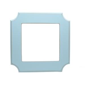 baby blue hampton 10x10