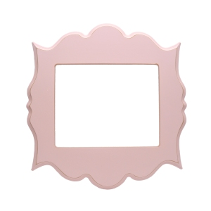 pink bombay 8x10 horizontal