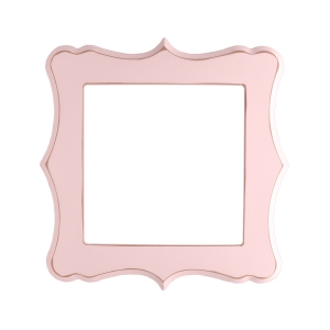 pink tuscan 10x10