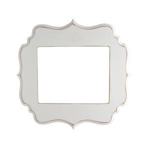 white bombay 8x10 ornatel